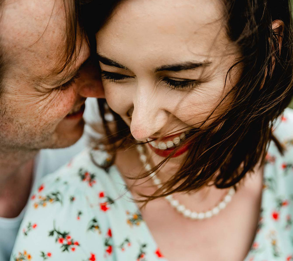 Laura and Malcolm | Wedding and lifestyle photographers
